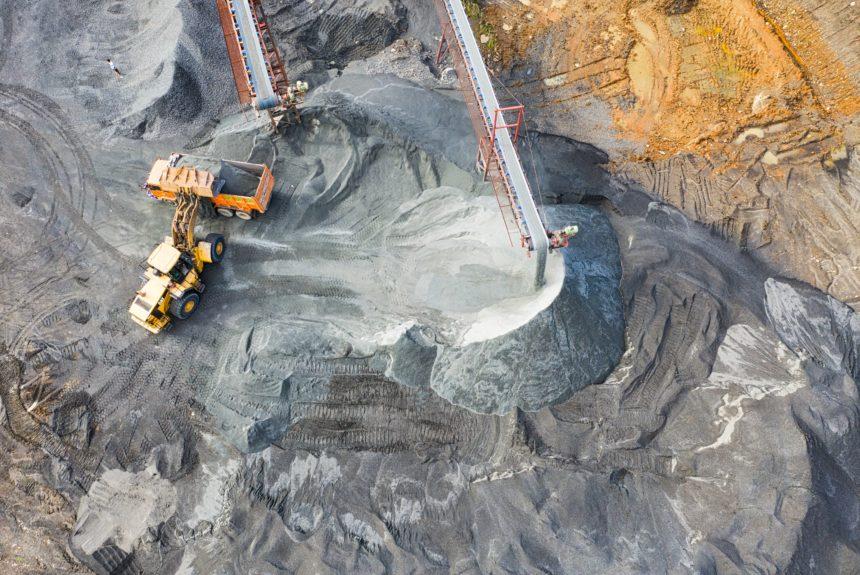 rare-earth-element-mining