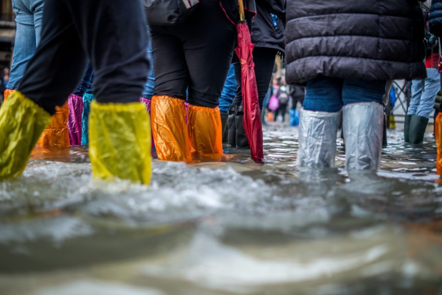 national flood insurance program 101