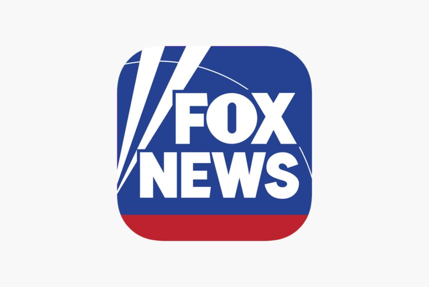 Fox News: John Hart on Biden Infrastructure Plan