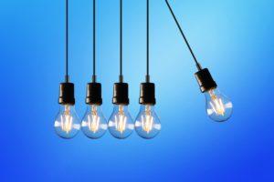 energy-efficiency-definition