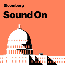 Sound On: Fate of Biden Agenda in the Balance (Podcast)